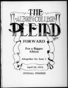 1914-04-24.pdf