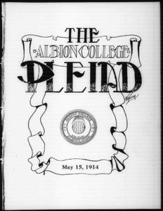1914-05-15.pdf