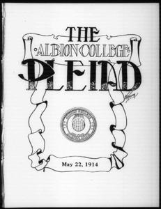 1914-05-22.pdf