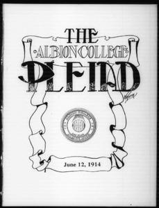 1914-06-12.pdf