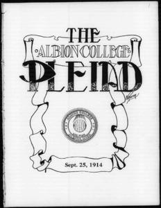 1914-09-25.pdf