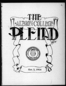 1914-10-02.pdf