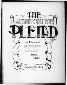 1914-10-13.pdf