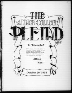 1914-10-20.pdf