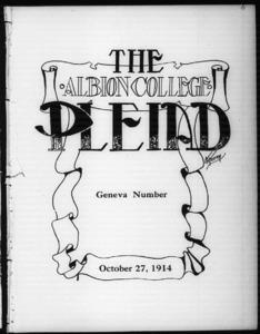 1914-10-27.pdf