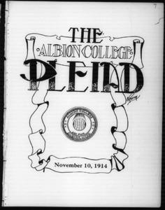 1914-11-10.pdf