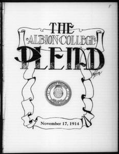 1914-11-17.pdf