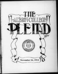 1914-11-24.pdf