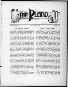 1915-01-26.pdf