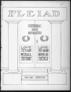 1915-02-09.pdf