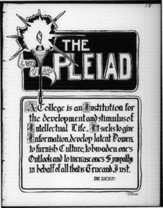 1915-03-02.pdf