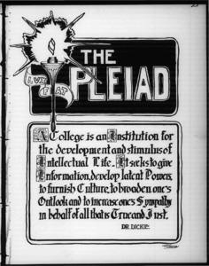 1915-03-23.pdf