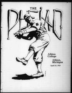 1915-04-13.pdf
