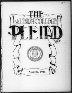 1915-04-27.pdf