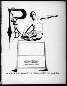 1915-05-25.pdf