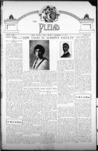 1915-09-21.pdf