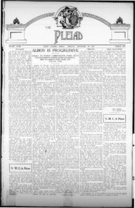 1915-09-28.pdf