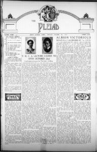 1915-10-12.pdf