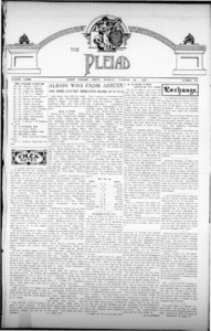 1915-10-26.pdf