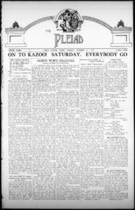 1915-11-09.pdf