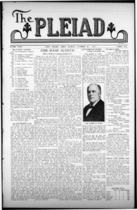1915-11-23.pdf