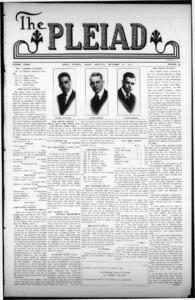 1915-12-14.pdf