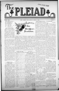 1916-01-11.pdf