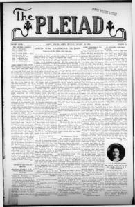 1916-01-18.pdf