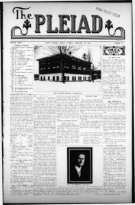 1916-02-15.pdf