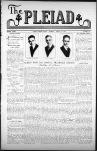 1916-03-14.pdf
