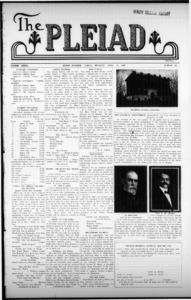 1916-04-11.pdf