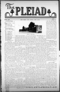1916-04-18.pdf