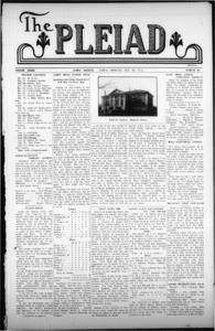 1916-05-23.pdf