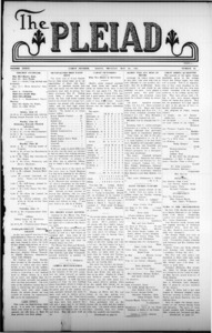 1916-05-30.pdf