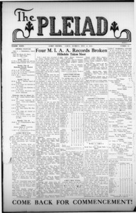 1916-06-06.pdf