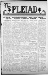 1916-10-17.pdf
