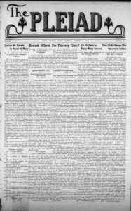 1916-10-31.pdf