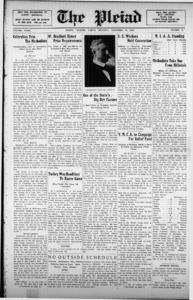 1916-11-14.pdf