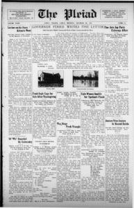 1916-11-28.pdf