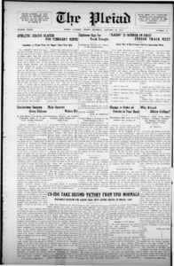 1917-01-16.pdf