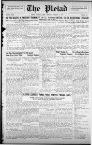 1917-02-06.pdf