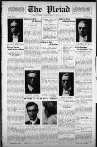 1917-02-27.pdf