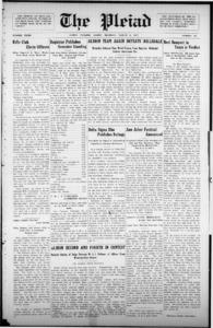 1917-03-06.pdf