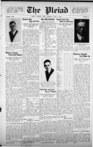 1917-04-17.pdf