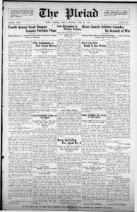 1917-04-24.pdf