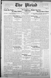1917-05-01.pdf