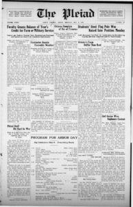 1917-05-08.pdf