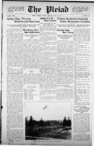1917-05-15.pdf