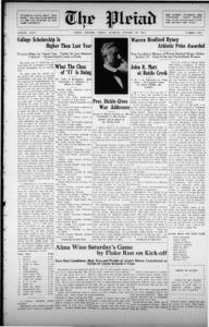1917-10-30.pdf