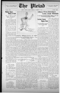 1917-11-06.pdf